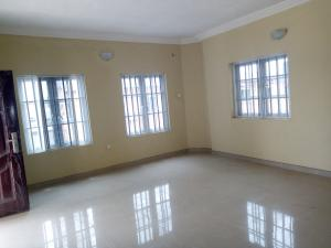 2 bedroom Flat / Apartment for rent Winners estate, abule egba lagos Abule Egba Abule Egba Lagos