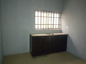 2 bedroom Flat / Apartment for rent Off Jonathan coker street new oko oba Fagba Agege Lagos