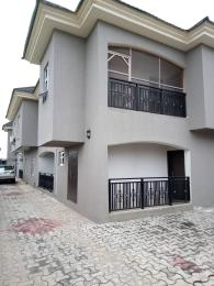 3 bedroom Flat / Apartment for rent Uche Unaya Street, Prayer Estate, Amuwo Odofin Amuwo Odofin Lagos