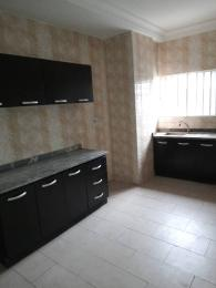 3 bedroom Flat / Apartment for rent Uche Unaya Street, Prayer Estate, Amuwo Odofin Amuwo Odofin Lagos