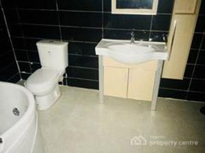 7 bedroom Detached Duplex House for sale Megamond Estate Ikota Lekki Lagos Ikota Lekki Lagos