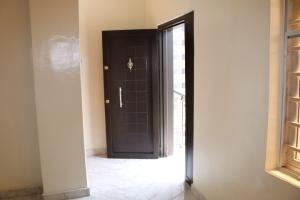 4 bedroom Semi Detached Duplex House for sale Thomas Estate Thomas estate Ajah Lagos