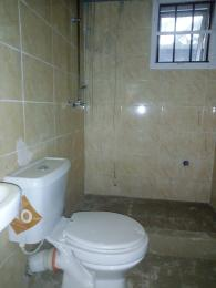 1 bedroom mini flat  Mini flat Flat / Apartment for rent Off Jonathan coker street, new oko oba Lagos Oko oba Agege Lagos