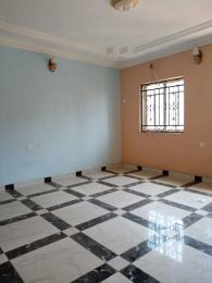 1 bedroom mini flat  Mini flat Flat / Apartment for rent Nureni Yusuf estate kola, alagbado Alagbado Abule Egba Lagos