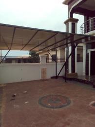 1 bedroom mini flat  Mini flat Flat / Apartment for rent Abiola Farm Ayobo Ipaja Lagos
