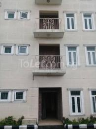 4 bedroom Flat / Apartment for rent Olori Mojisola Onikoyi street Ikoyi Lagos