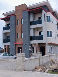 3 bedroom Massionette House for sale Close to Lagos Business School Lekki Gardens estate Ajah Lagos