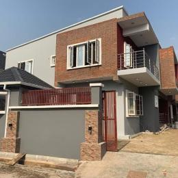 3 bedroom Blocks of Flats House for rent Millenuim/UPS Gbagada Lagos