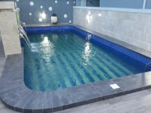 4 bedroom Terraced Duplex House for sale Ruxton Avenue Off Alexander Road Old Ikoyi Ikoyi Lagos