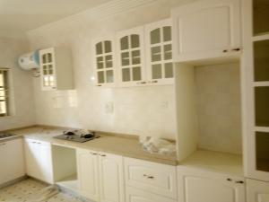 3 bedroom Flat / Apartment for rent Gishiri village, katampe main Katampe Main Abuja