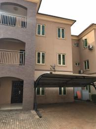 House for sale By Next Cash n Carry Mall near ABC Cargo Transport Jahi Abuja