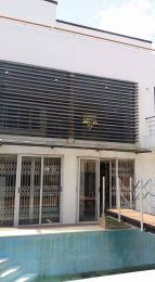 4 bedroom House for sale Olumide Bamidele street Idado Lekki Lagos
