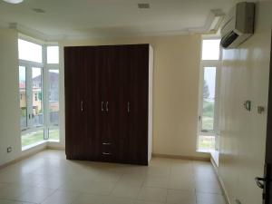 3 bedroom House for rent Banana Island Ikoyi Lagos
