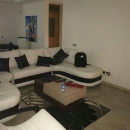 2 bedroom Flat / Apartment for shortlet Nassarawa Street Banana Island Ikoyi Lagos