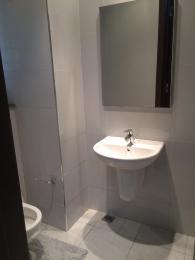 3 bedroom Flat / Apartment for shortlet Bourdillon Drive Bourdillon Ikoyi Lagos