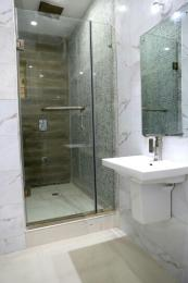 3 bedroom Flat / Apartment for shortlet Beside Radisson Blu Victoria Island Lagos