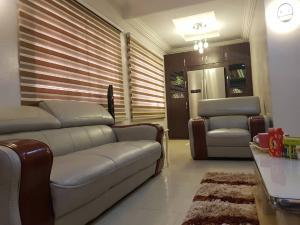 4 bedroom Detached Duplex House for sale Jabi Abuja