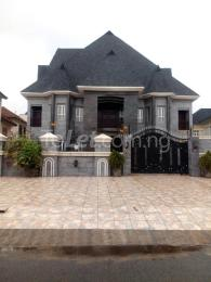 8 bedroom Massionette House for sale Kwara  Osborne Foreshore Estate Ikoyi Lagos