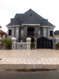 8 bedroom House for sale Kwara street  Osborne Foreshore Estate Ikoyi Lagos