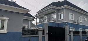 2 bedroom Blocks of Flats House for rent Opposite game village Kaura (Games Village) Abuja