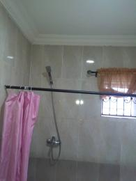 1 bedroom mini flat  Mini flat Flat / Apartment for rent Off Ikorodu road  Onipanu Shomolu Lagos