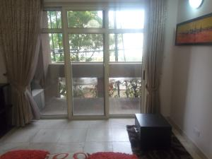2 bedroom Shared Apartment Flat / Apartment for sale Second Avenue Old Ikoyi Ikoyi Lagos