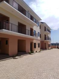 2 bedroom Flat / Apartment for rent By American International School  Durumi Abuja