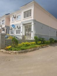 4 bedroom House for sale KARMO Karmo Abuja