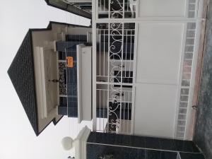 5 bedroom House for sale Chevy View Estate  chevron Lekki Lagos - 21