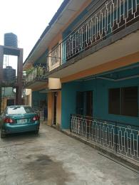 1 bedroom mini flat  Mini flat Flat / Apartment for rent Gbagada Lagos