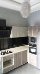 5 bedroom House for sale Bella Vista Terraces Ikeja GRA Ikeja Lagos
