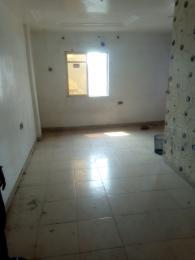 1 bedroom mini flat  Self Contain Flat / Apartment for rent Moleye street  Alagomeji Yaba Lagos