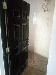 2 bedroom Flat / Apartment for rent Pearl golden estate Olokonla Ajah Lagos