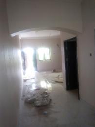 2 bedroom Flat / Apartment for rent Startimes estate Amuwo Odofin Amuwo Odofin Lagos