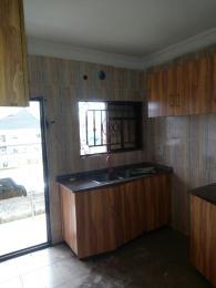 3 bedroom Flat / Apartment for rent Greenfield estate Amuwo Odofin Amuwo Odofin Lagos