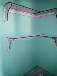 3 bedroom Flat / Apartment for rent Lakeview Phase11 Apple junction Amuwo Odofin Lagos
