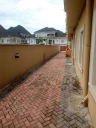 4 bedroom House for rent Green estate Green estate Amuwo Odofin Lagos