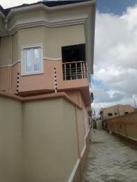 3 bedroom Flat / Apartment for rent Raji Rasaqi estate Amuwo Odofin Amuwo Odofin Lagos