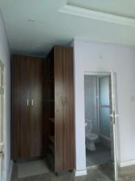 3 bedroom Flat / Apartment for rent Alidada street Okota Lagos