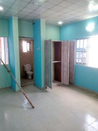 2 bedroom Flat / Apartment for rent Parkview Estate Okota Lagos