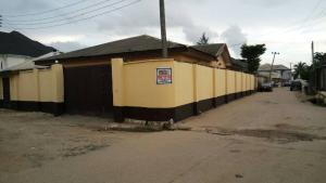 4 bedroom House for sale 1, AMAZING GRACE CLOSE, OFF FARM ROAD, ELIOWHANI East West Road Port Harcourt Rivers