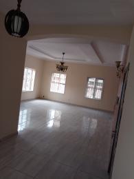 1 bedroom mini flat  Self Contain Flat / Apartment for rent 7 osamudiamen otahor Idado Lekki Lagos