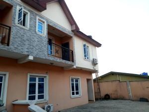 3 bedroom Detached Duplex House for sale Olokonla  Olokonla Ajah Lagos