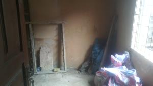 1 bedroom mini flat  Mini flat Flat / Apartment for rent off nnobi street Kilo-Marsha Surulere Lagos
