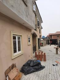 3 bedroom Detached Bungalow House for rent ajah Lekki Phase 2 Lekki Lagos