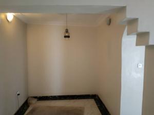 4 bedroom Blocks of Flats House for rent Aboru Ipaja Ipaja Lagos