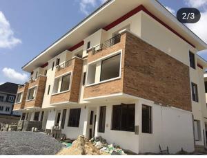 4 bedroom House for rent Ikate Ikate Lekki Lagos - 0