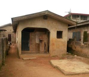 Flat / Apartment for sale Ipaja, Alimosho, Lagos Ipaja Lagos