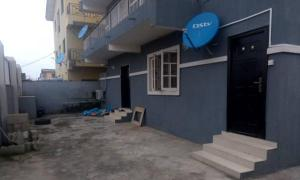 3 bedroom Flat / Apartment for rent . Ojota Lagos