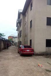 3 bedroom House for sale Owerri Owerri Imo